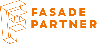 Fasadepartner